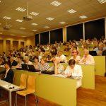 ACIT auditorium