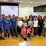 Czechitas workshop testování