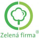 zelená-firma-logo