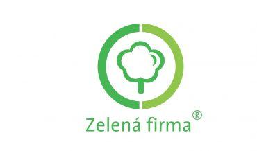 logo-zelena-firma