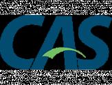 cas_max_logo
